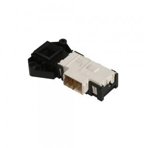 Термоблокировка люка Haier 0020400505C