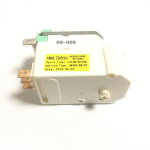 Таймер холодильника LG TMDE706SC  6914JB2006R