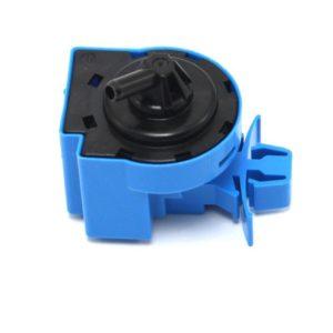 Прессостат Samsung DC96-01703G