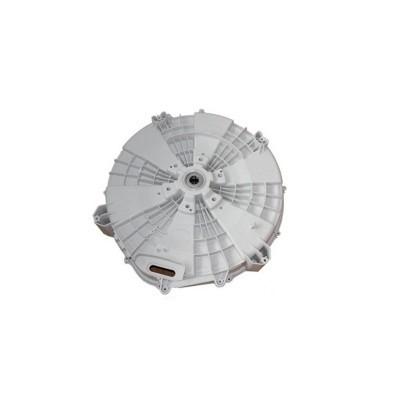 Полубак задний Beko 2814700100 (30x55x10, 204, 205)