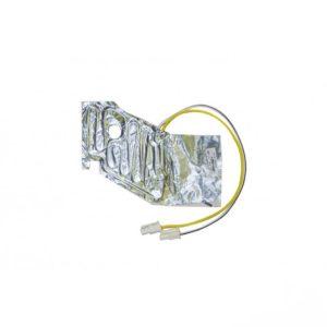 Тэн оттайки Samsung 10W 220V на заслонку Оригинал DA47-00142D