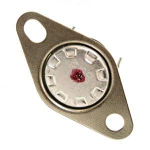 Термопредохранитель духовки Samsung 120 гр. DG47-00010B