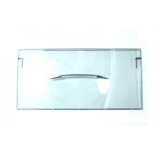 Панель холодильника Бирюса ящика м/к 480х235mm