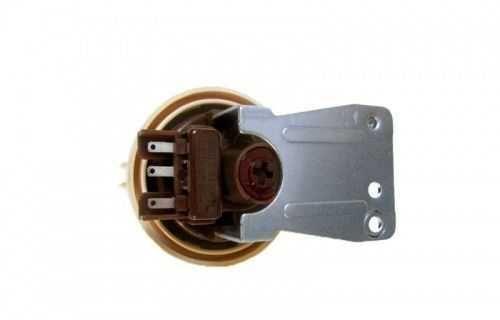 Прессостат LG 6600EA1001C