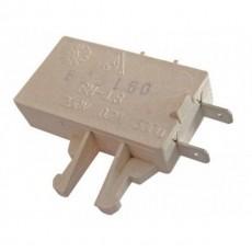 Герконовый датчик х/к Атлант ВМ-4,8 230V 0,2A 50Гц