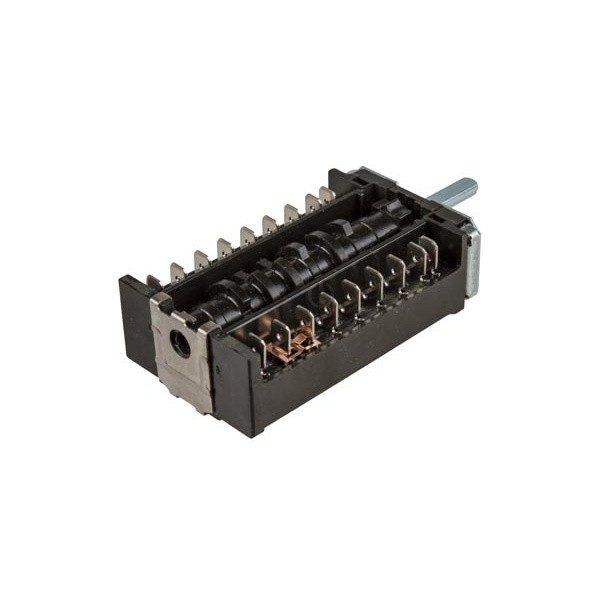 Переключатель духовки EGO 42.09000.026 Electrolux