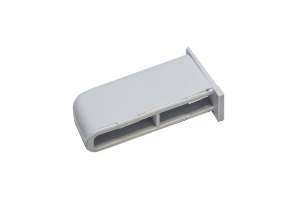 Толкатель выключателя вентилятора х/ка Ariston, Indesit, Stinol 857171
