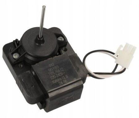 Электродвигатель вентилятора х/ка Атлант 220V 908085400047
