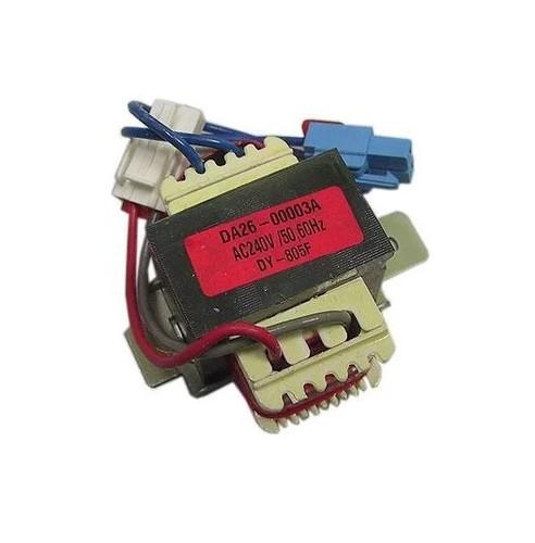 Трансформатор х/ка Samsung DA26-00003A