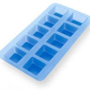 Форма для льда х/ка Бирюса