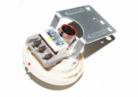 Прессостат LG 6601EN1005A