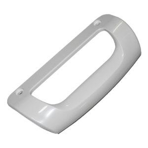 Ручка двери холодильника Electrolux 50290275002