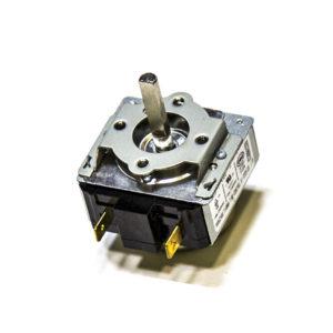 Таймер механический плиты 100 мин Beko 167612002