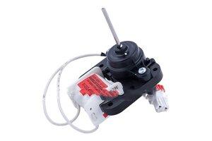 Электродвигатель вентилятора х/ка Whirlpool 24V 481202858346