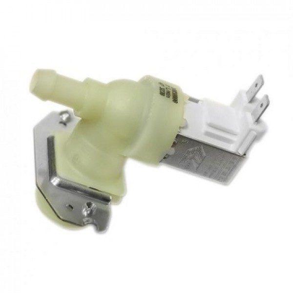 Электроклапан 1Wх90 крепеж металл