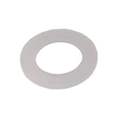 Кольцо мясорубки Аксион, Бриз D32 d28 резина