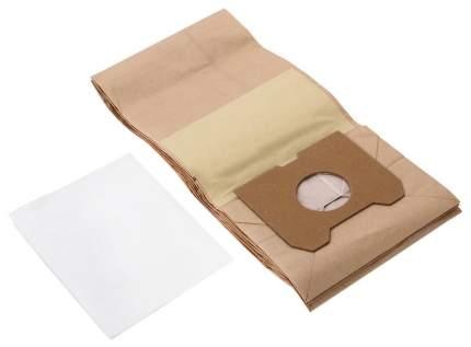 Мешок пылесоса нетканый одноразовый Philips Triathlon упаковка 2 шт PHI02