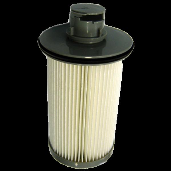 Фильтр пылесоса Electrolux HEPA12 цилиндр 1180048017 для Z8200-Z8290