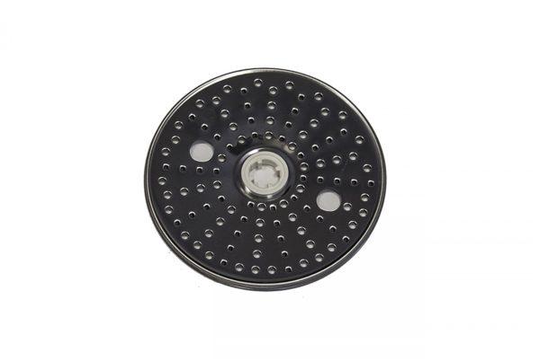 Тёрка кух.комбайна Moulinex шинковка (DFB, D01, B66)  MS-4817628