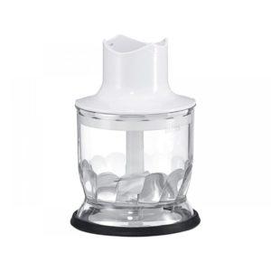 Чаша блендера Braun 350ml в сборе 7050195