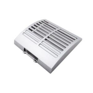 Крышка фильтра пылесоса Samsung серии SC65,SC66 DJ64-00474A