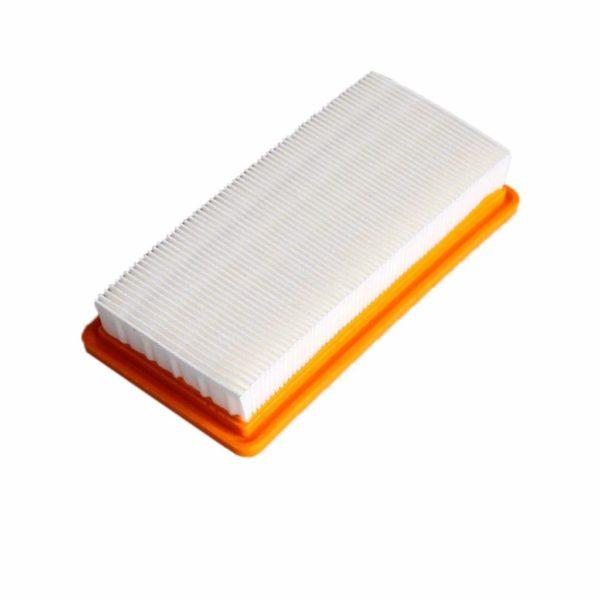 Фильтр пылесоса Karcher DS55, 56, 6  193х98х32