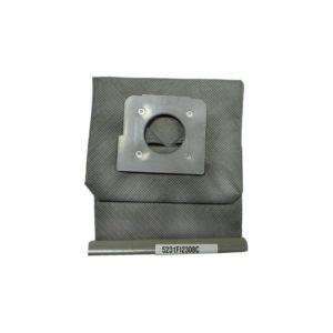 Мешок пылесоса многоразовый LG 5231FI2308C
