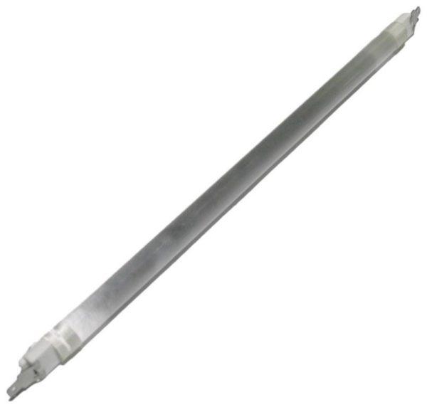 Тэн-гриль кварцевый СВЧ печи 300W 110V H270mm