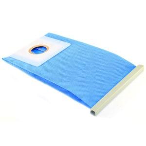 Мешок пылесоса многоразовый Samsung DJ69-00481A Оригинал 99х109mm