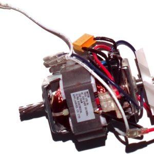 Мотор мясорубки Polaris 250-300W 7625-130.OL