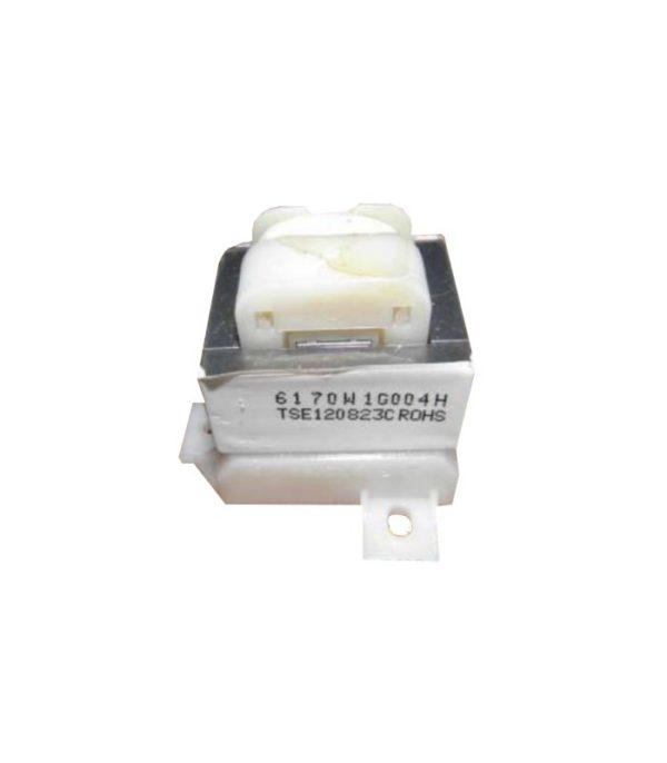 Трансформатор модуля СВЧ печи LG 6170W1G004H