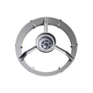 Держатель дисков для кухонного комбайна Bosch, Siemens 750906