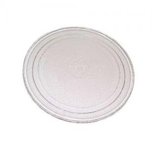 Тарелка Electrolux, Zanussi 50280598009