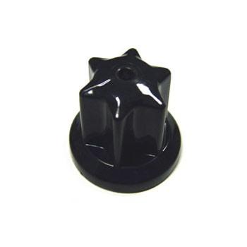 Муфта чаши кух.комбайна Braun K600, K650, K700, K750 (тип: 3202, 3205) 7000504