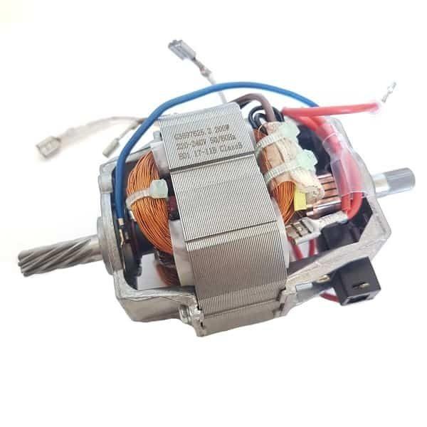Мотор мясорубки Polaris 200W PMG2546