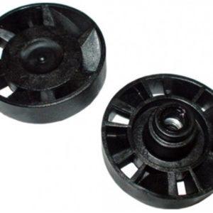 Муфта двигателя блендера Braun MX2000, 2050 4184626