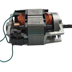 Мотор мясорубки Аксион PU7630220-8101