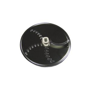 Тёрка кух.комбайна Bosch диск средняя терка + шинковка 260973