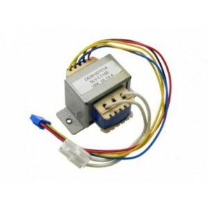 Трансформатор СВЧ печи Samsung SLV-C115E DE26-00101A
