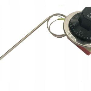 Термостат капиллярный для фритюра 50-190°C 250V 16A