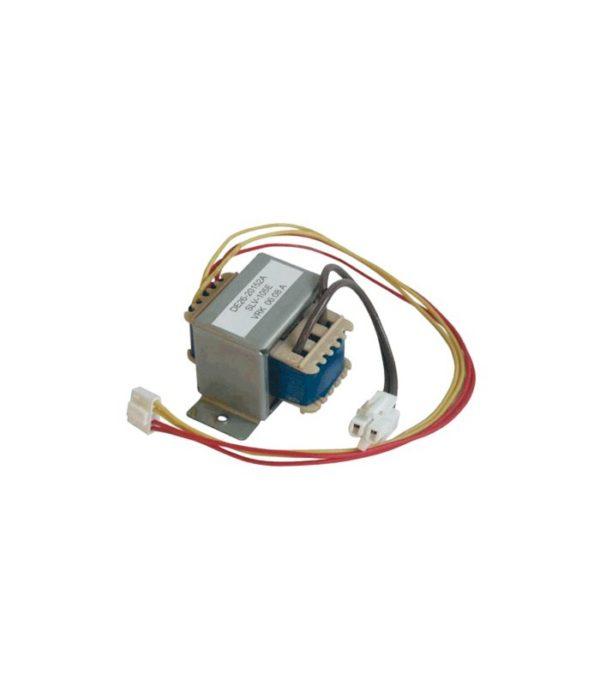Трансформатор модуля СВЧ печи Samsung DE26-20152A