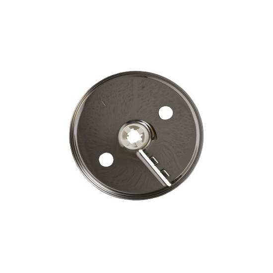 Тёрка кух.комбайна Moulinex диск фри (FP5-6)  MS-0693761