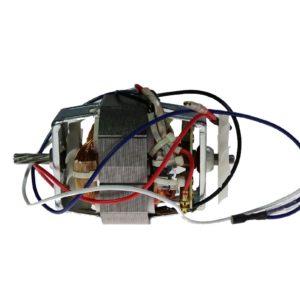 Мотор мясорубки Redmond RS88/30 RMG1216
