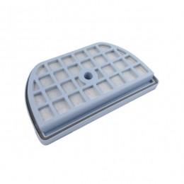 Фильтр пылесоса LG ADQ73393602 в пластике