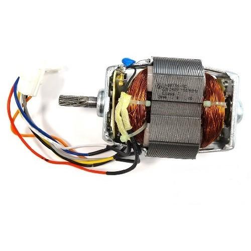 Мотор мясорубки Redmond RMG1205