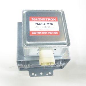 Магнетрон 2М261-М36 инверторный