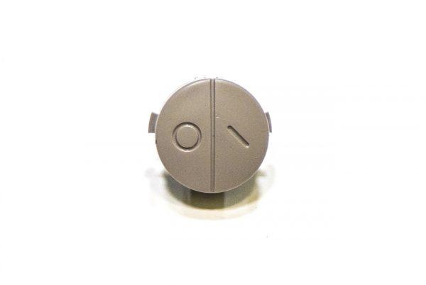 Кнопка мясорубки Moulinex SS-192332