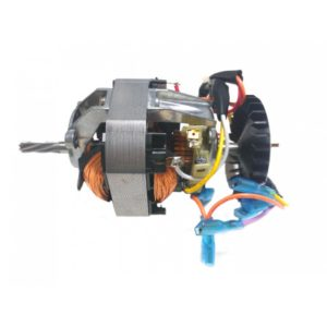 Мотор мясорубки Kenwood MG350/364 KW715566