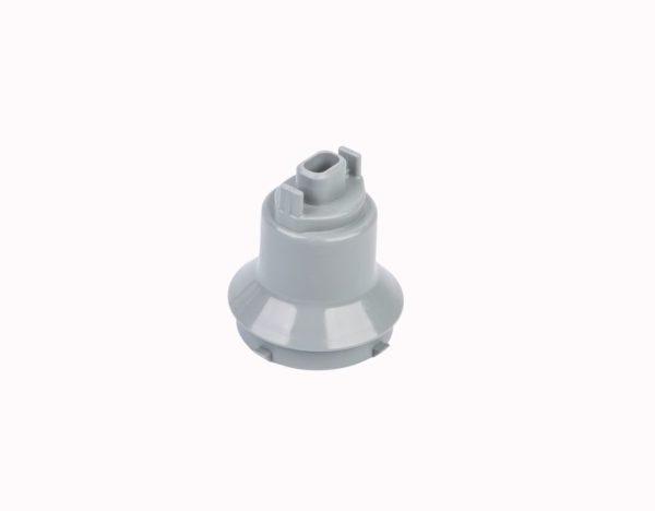 Держатель тёрок-дисков кух.комбайна Bosch 627930
