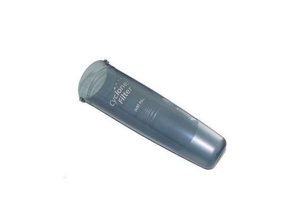 Колба фильтр циклона Samsung DJ61-00385H